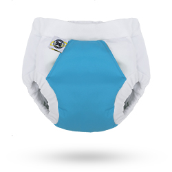 Hero Undies Aquanaut Bedwetting Diapers